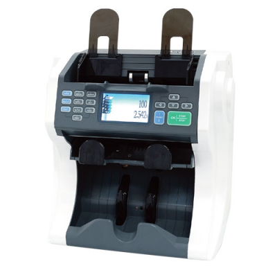 SH8220 CURRENCY DISCRIMINATOR V1 - SH8220 - Item Photo