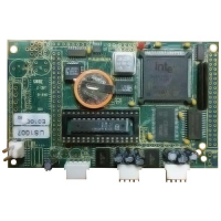 SPC2-ASIS - Communication Board for Aristocrat SPC 2.0