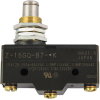 Limit Switch for Skee Ball Super Shot - SW3190