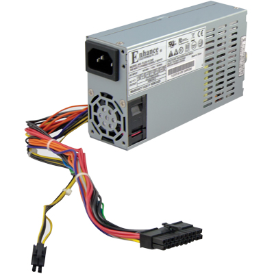 300W Power Pro Power Supply for Merit ION Aurora - SB0539-01R - Item Photo