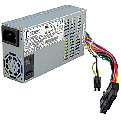 300W Power pro Power Supply for ION EVO - SB0539-02R - Item Photo