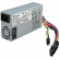 300W Power pro Power Supply for ION EVO - SB0539-02R