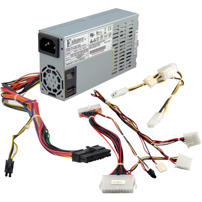 300W Power Pro Power Supply for Force EVO & Force Elite - SB0540-01R - Item Photo