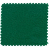 Simonis #860, Green, Pre- Cut Cloth, 7 Ft. Table - 26-2025-00