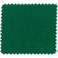 26-1679-00 - Simonis #860, Green, Pre-Cut Cloth, 9 Ft. Table