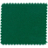 Simonis #860, Green, Pre-Cut Cloth, 8 Ft. Table - 26-1696-00