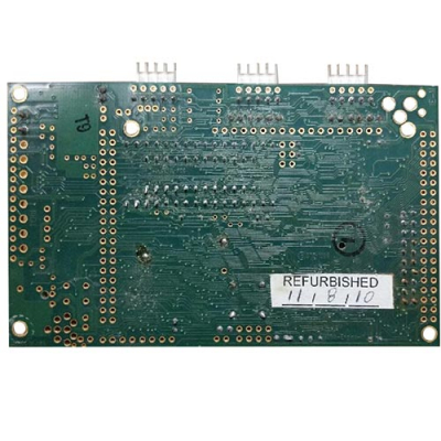Communication Board for Aristocrat SPC 2.0	 - SPC2-ASIS - Item Photo