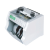 SC1600, CURRENCY COUNTER STD  - 018520-600
