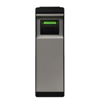 CashComplete™ SDS-25 Smart Deposit Solution - 96-1671-00 - Item Photo