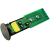 Namco Time Crisis 4 optic board - TF05-11689-00