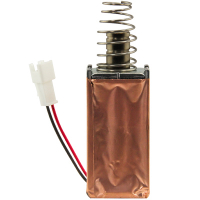 TF09-11690-00 - Recoil Solenoid for Time Crisis 4
