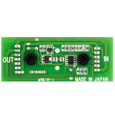 LED Board for Time Crisis 4 - TI05-11581-00 - Item Photo