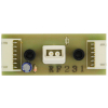 LED Board for Time Crisis 4 - TI05-11581-00