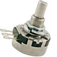 VG75-03824-00 - Replacement 1k Potentiometer Namco 60�