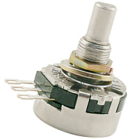 VG75-05464-00 - 1k Potentiometer for Namco 40 Degree