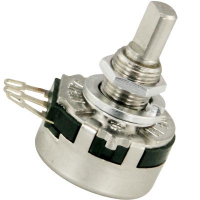 VG75-07050-00 - Potentiometer, 1K 280�