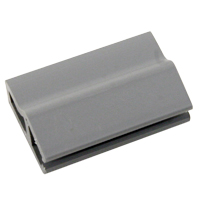H1066112-1V - Grey Clip for Vendo