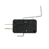 H388687V - Single Switch for Vendo