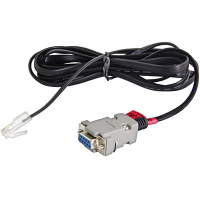WEL-079 - ICT Printer Harness