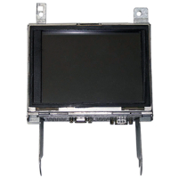 WGF6099-ASIS - WMS Bluebird 1 6.4 Bonus LCD - Reconditioned