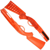 HOUSING LEFT HALF FOR SEGA PUMP ACTION SHOTGUN ORANGE - 96-0728-00L