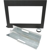 "Wells-Gardner Bezel Kit for 27"" LED LCD 49-2958-00"